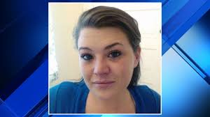 halloween city port huron port huron police search for missing 25 year old woman last