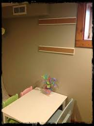 Hanging A Frame by An Easy Way To Hang Level Picture Frames Refresh Living