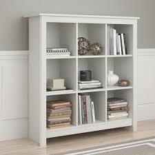 42 Wide Bookcase Bookcases You U0027ll Love Wayfair Ca