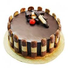 online cake delivery in noida send cakes to noida free shipping