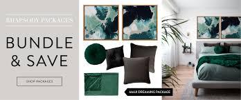 Wholesale Home Decor Suppliers Australia Urban Road Affordable Art Australia
