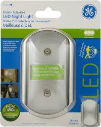 led light walmart canada