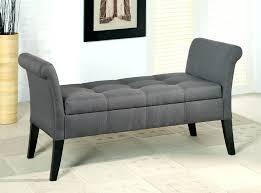 elegant storage bench elegant shoe storage bench furniture