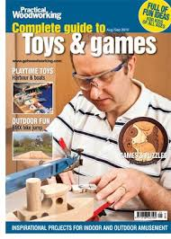 Woodworking Magazine Pdf by Practical Woodworking Magazines