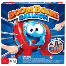 boom boom balloon boom boom balloon from spin master wwsm