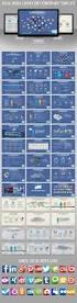 best 25 microsoft icons ideas on pinterest resume icons cv