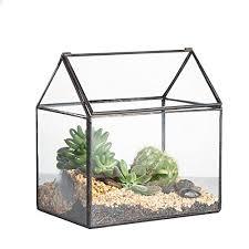 Windowsill Greenhouse Table Top Greenhouse Amazon Com
