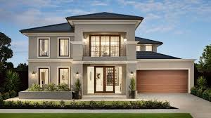 new home builders melbourne carlisle homes the astoria 52 display home by carlisle homes in upper point cook