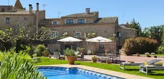 chambre de charme avec belgique nos hôtels de charme avec piscine relais du silence