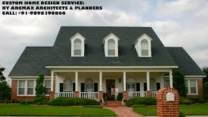 Home Design Cad Online Home Design Services Design Services Brilliant Design Decoration