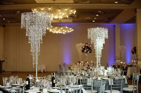 Tall Wedding Reception Centerpieces by Unique Tall Wedding Reception Centerpieces And Table Decorations
