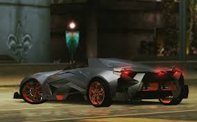 lamborghini egoista lamborghini egoista concept by chase uc need for speed