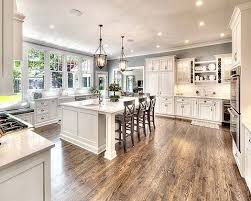 Most Beautiful Kitchen Designs Best 25 Beautiful Kitchens Ideas On Pinterest Beautiful Kitchen