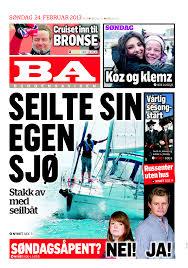 The criminal – Øystein Midtsundstad – sentenced to 8 months in ... - midtsundstadsentencedtoprison_2013_1
