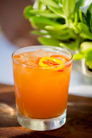 lemon drop martini png recipes organic ocean vodka clean award winning vodka from