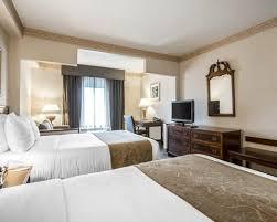 Comfort Suites Atlanta Comfort Suites Perimeter Center Hotel In Atlanta Ga