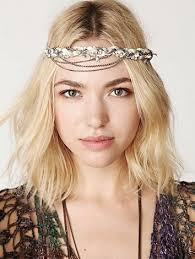 boho hair accessories 4 pretty boho hair accessories from free which would you