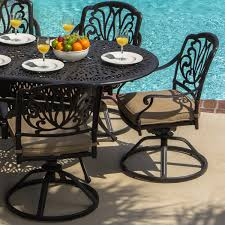 Lakeview Outdoor Furniture by Rosedown Collection Lakeview Patio Furniturelakeview Patio Furniture