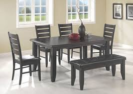 Reasonable Dining Room Sets by Affordable Dining Room Tables And Dinette Sets For Sale In