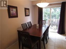 85 bankside drive kitchener on mls 30594188 for sale
