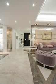 Resume For Interior Design Internship Best 25 Interior Design Internships Ideas On Pinterest Interior