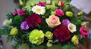flowers shop the flower shop florist wirral 07766 715847