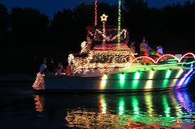 parade of lights 2017 tickets 2017 harrison twp parade of lights markley marine