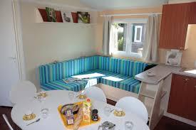 abri cuisine cing occasion vente mobil home 3 chambres location parcelle cing à l ée