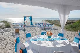 wedding halls in island florida wedding reception packages