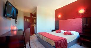 chambre hotel pas cher tropic hotel hotel pas cher perpignan nord