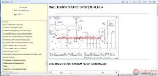 mitsubishi asx 2012 workshop manual auto repair manual forum