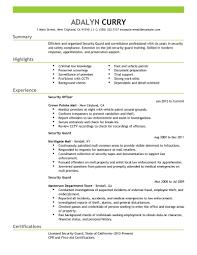 forklift operator resume sample cctv operator resume building licence resume sample customer service resume building licence resume sample customer service resume