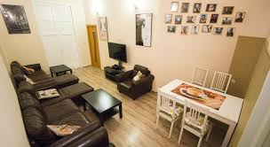 best price on hostel movies in moscow reviews