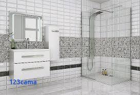 element de cuisine brico depot carrelage mural cuisine brico depot salle de bain pour idee