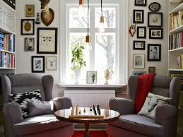 modern house decoration ideas impressive dream decorating simple