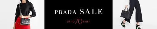 prada buyma buyma com プラダ prada の最新アイテムを海外通販