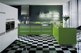 kitchen design and colors charming kitchen design colors pictures ideas house design