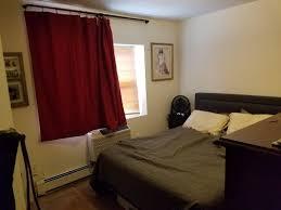 apartment unit 1a at 34 38 41 street long island city ny 11101