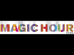 film magic hour ciuman magic hour films best of tvcs housereel 12mins compilation 2008