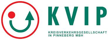Kreisverkehrsgesellschaft in Pinneberg