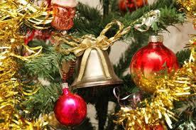 how to make led christmas lights blink ehow