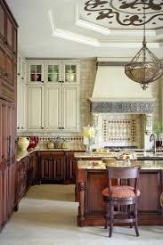 The Mediterranean Kitchen - the taste of the mediterranean love the brown u0026 white mixture