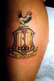 tattoo design liverpool fc tattoos