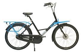 siege velo enfant decathlon no λογοσ transporter ses enfants à vélo