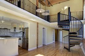 100 loft conversion bathroom ideas get 20 small attic