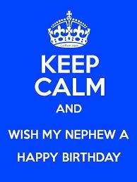 50 wonderful birthday wishes for nephew u2013 beautiful birthday
