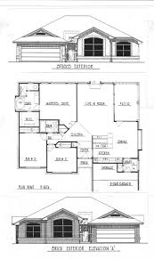 Home Design And Drafting Architectural Design U0026 Drafting 3d Design U0026 Freelance Cad Drafting