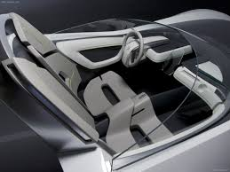 peugeot onyx interior peugeot flux photos photogallery with 13 pics carsbase com