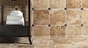 Shop Floor  Wall Tile At HomeDepotca The Home Depot Canada - Backsplash tiles home depot
