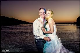 trash the dress nelis engelbrecht